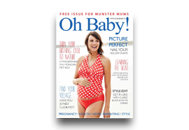 Oh-Baby-Ireland-Magazine