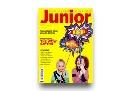 junior-magazine