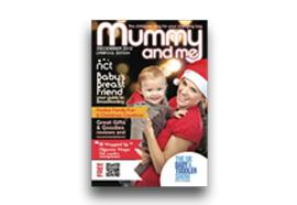 mummyandmenew